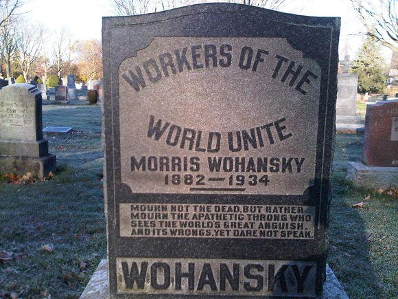 workers stone.jpg